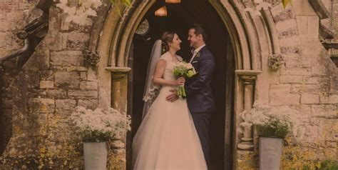 weddings  church  england