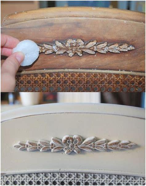 Vintage Look Selber Machen Möbel by Vintage Look M 246 Bel Selber Machen Kerzenwachs Ornamente