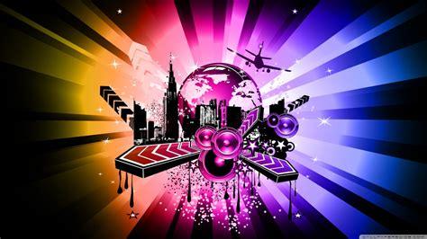 urban graphics art  hd desktop wallpaper   ultra hd