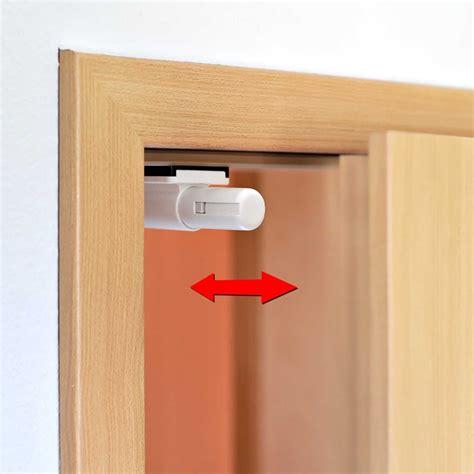 frein de porte cuisine frein de porte porte protection des doigts