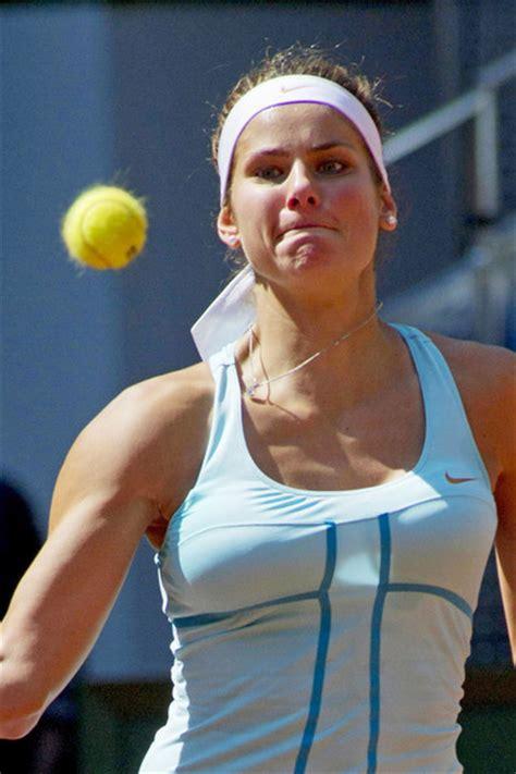 julia goerges zimbio julia goerges photos photos the madrid open tennis