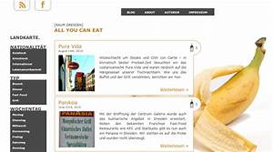 All You Can Eat Dresden : all you can eat in dresden deborah schmidt ~ Buech-reservation.com Haus und Dekorationen