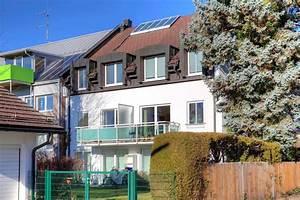 Wohnung In Elmshorn Mieten : 2 zi wohnung miete forstenried rogers immobilien ~ Watch28wear.com Haus und Dekorationen