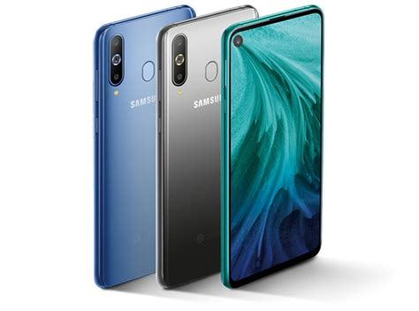 samsung to unveil galaxy s10 with punch display foldable smartphone on february 20