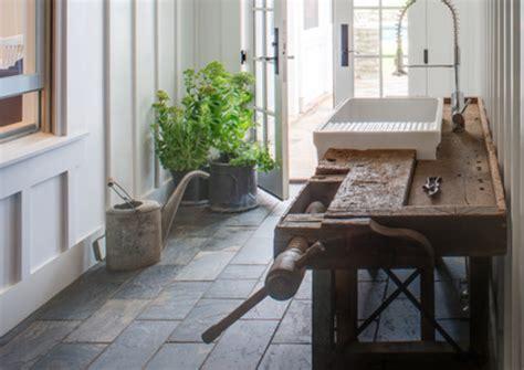 interieur ideeen robuust landelijk wonen archieven stijlvol styling woonblog