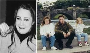 Meet Home Alone child star Macaulay Culkin and his family