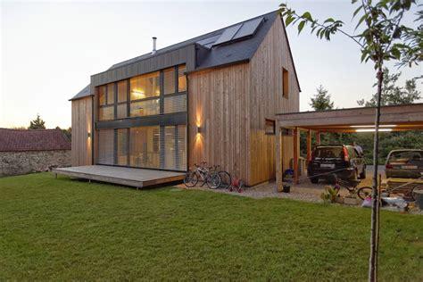 maison passive lente 78 lignatec