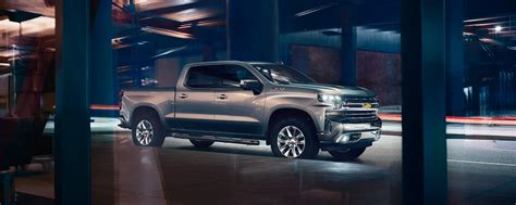 silverado  de proxima generacion camioneta pickup