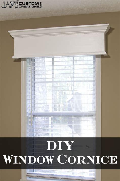 bathroom window treatment ideas photos easy diy window cornice jays custom creations