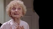 Tribute to 'Wedding Singer' actress Ellen Albertini Dow ...
