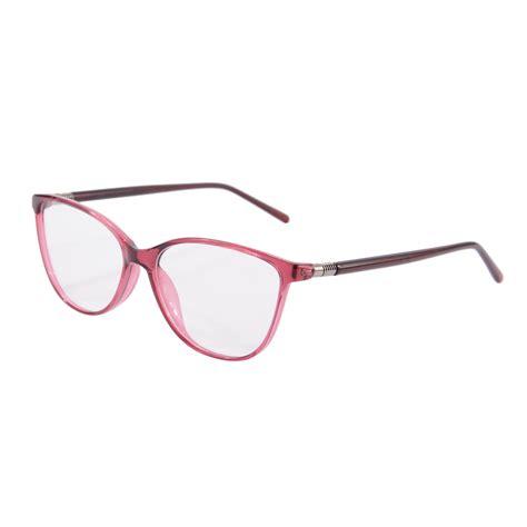 Best Designer Eyeglasses 2016 best selling cat eye glasses optical eyeglasses frame