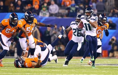 super bowl seahawks defense states  case   tops