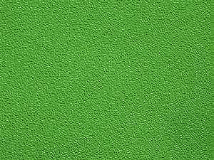 Green Textured Pattern Background Free Stock Photo ...