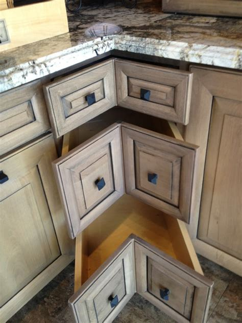 kitchen cabinet features cool cabinet features other metro by hunts home 2500