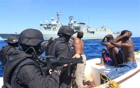 mobilier de bureau 974 la piraterie en baisse dans l 39 océan indien