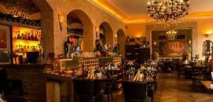 Restaurant Alex München : restaurant troja m nchen griechische und mediterrane k che ~ Markanthonyermac.com Haus und Dekorationen