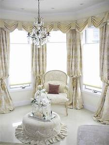 design curtains for living room dgmagnetscom With drapery designs for living room