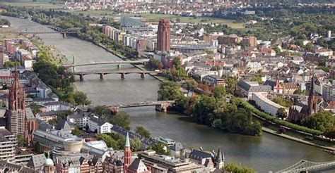 2nd home frankfurt intralinks builds second dc to keep customer data secure german border data center