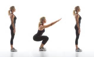 shoulder top exercise movement glossary air squat heidi powell