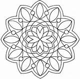 Google Coloring Pages sketch template