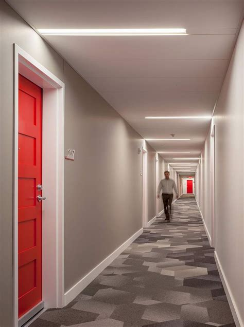 best 25 corridor design ideas on pinterest corridor