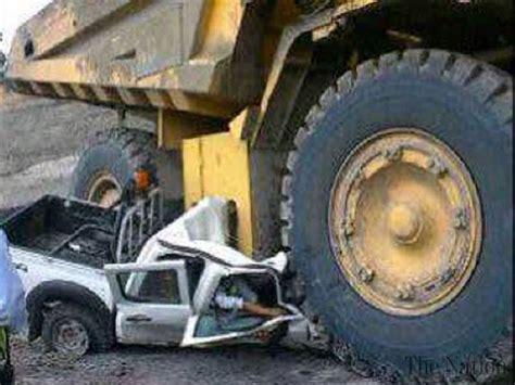 4 workers killed in accident at Freeport's Indonesia mine