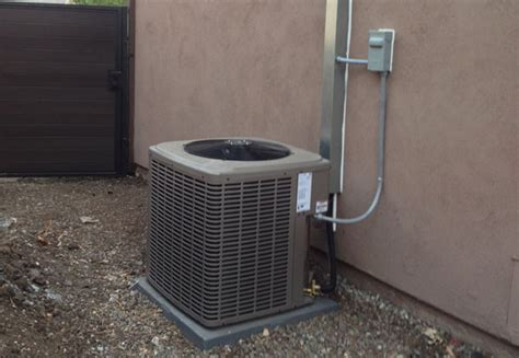 Ac/air Conditioning & Heating Service & Installation