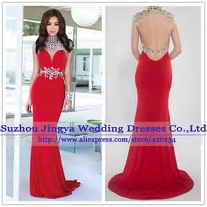 robe de mariã e luxe robe longue de soiree luxe rode de soiree
