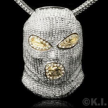 pendants hip hop jewelry buy silver hip hop jewelry