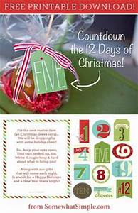 1000 images about 12 days of christmas t poems on
