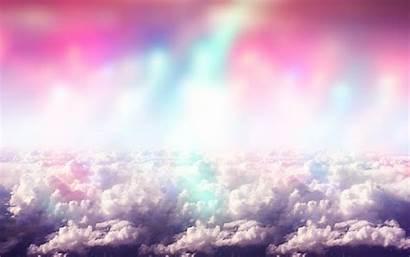 Wallpapers Desktop Clouds