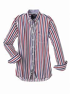 bleu blanc rouge chemise homme campione chez helline With chemise carreaux homme rouge