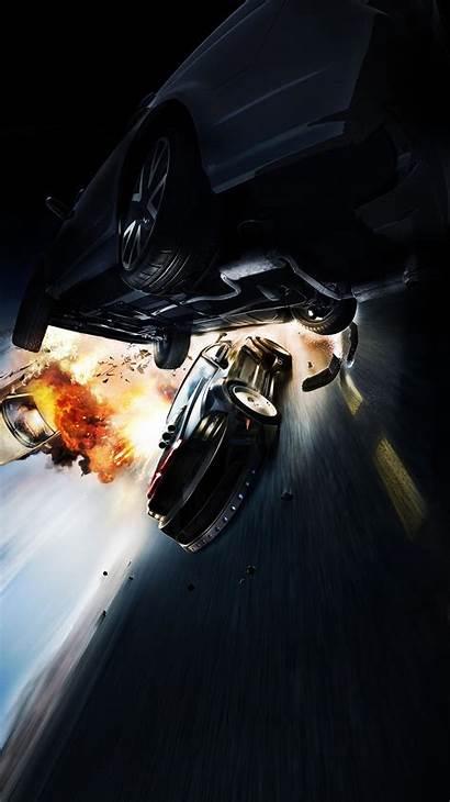 Russo Deanna Phone Moviemania Rider Knight