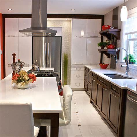 pratique cuisine cuisine pratique et fonctionnelle obasinc com