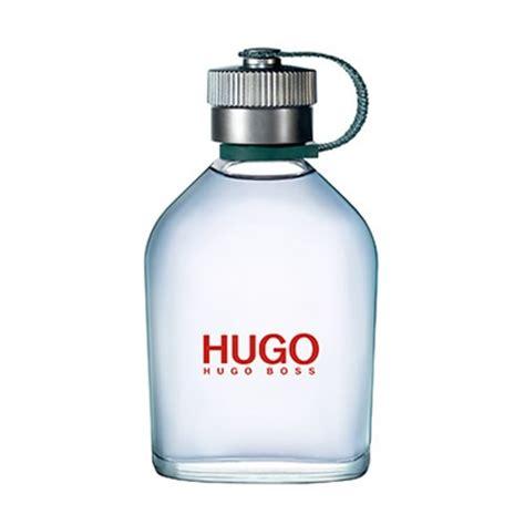 hugo eau de toilette hugo hugo nocibe fr