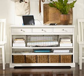 Entryway Cabinet Tower by 3 Bench Storage Tower Entryway Set