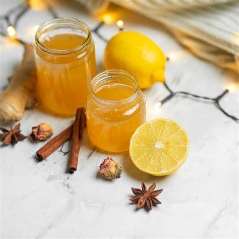confiture de citron sans amertume bellagrume