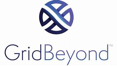 Grid Beyond Response Demand Technology Members Energy