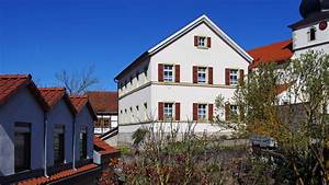 Wohnung Kaufen In Schweinfurt : immobilie selbst verkaufen wir helfen immo ohne makler schweinfurt ~ Orissabook.com Haus und Dekorationen