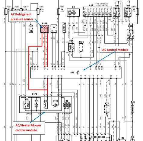 renault clio 1 2 ecu wiring diagram somurich