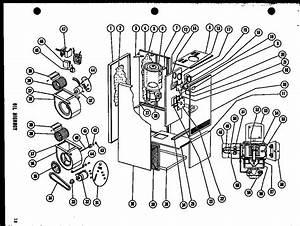 Wiring Diagram Oil Furnace