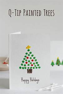 How To Decorate A Christmas Card Wwwindiepediaorg