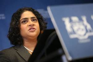 Human Rights Commission launching inquiry into racial ...