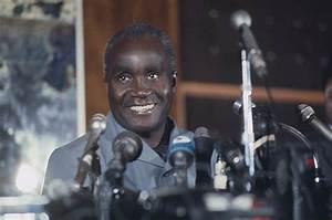Zimbabwe coup latest updates: Robert Mugabe RESIGNS as ...
