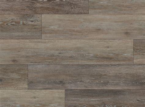 US Floors COREtec Plus Plank Alabaster Oak 7 1/8