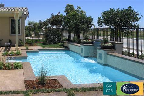 New Orleans Pool Covers & Fences  Premier Pools & Spas