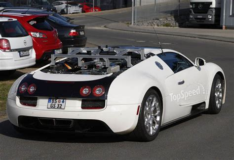 Bugatti Veyron Engine Price by 2018 Bugatti Veyron Review And Specs 2019 Release Date