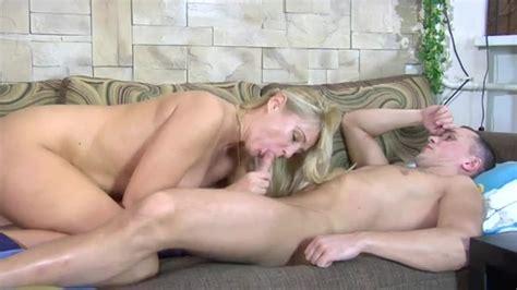 Naughty Russian Mature Slut Gets Fucked Hard Free Porn 36
