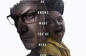 Split — Movie Review – Nathan Wallace – Medium