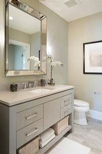 bath and kitchen cabinets